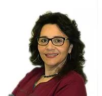 Dra Nieves Prior